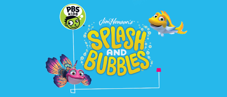 Image result for splash and bubbles