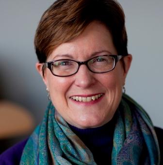 Kathy Merritt