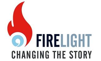 Firelight Media Logo